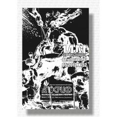 Антология Апокрифа, т. 47. Жизнь 4, вып. 52 (май 2012)