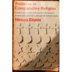 Очерки сравнительного религиоведения (Patterns in Comparative Religion)