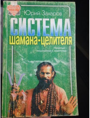 Система шамана-целителя (1998)