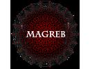 MAGREB