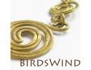 BirdsWind