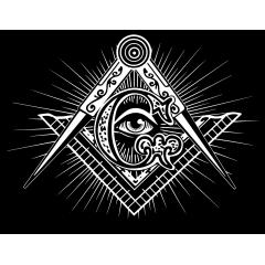 Интервью с живым масоном